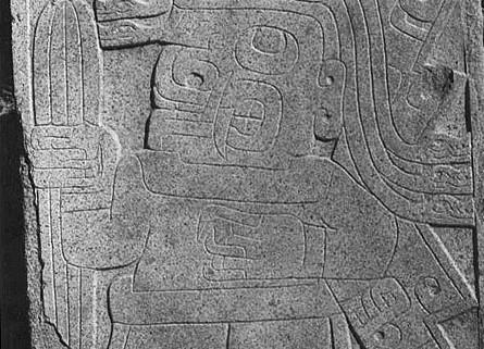 archeologia i psychodeliki