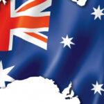 Rząd Australii finansuje badania nad psychodelikami