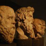filozofia i psychodeliki