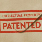 Patent na terapię wspomaganą psylocybiną? Jak zawłaszcza się psychodeliki