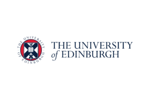 Inauguracja grupy badawczej na Uniwersytecie Edynburskim