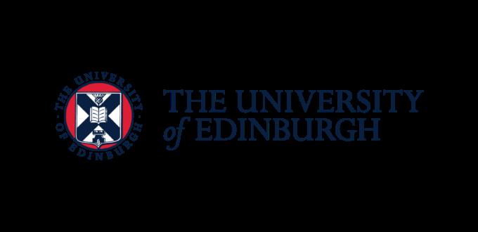 uniwersytet edynburski