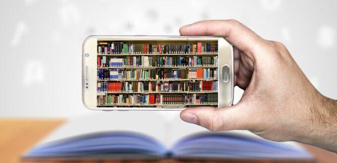 psychodeliczna bibliografia